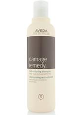Aveda Hair Care Shampoo Damage Remedy Restructuring Shampoo 1000 ml