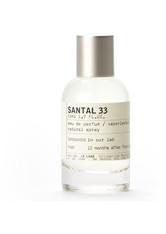 Santal 33