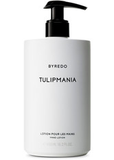 BYREDO Produkte Hand Lotion Tulipmania Handlotion 450.0 ml