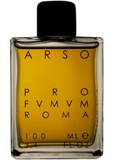PROFUMUM ROMA - ARSO - PARFUM
