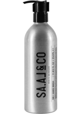 SA.AL & CO - SA.AL & CO 061 Hand Wash 350 ml - SEIFE