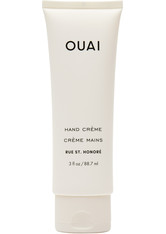 Ouai Körperpflege Hand Crème Creme 88.7 ml