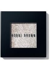 Bobbi Brown Makeup Augen Sparkle Eye Shadow Nr. 03 Ballet Pink 2,80 g