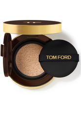 Tom Ford Gesichts-Make-up Nr. 4.0 Fawn Foundation 12.0 g