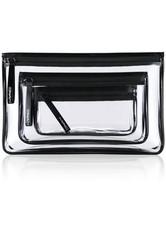 MAC - MAC Pro Travel  Kosmetiktasche 1.0 st - Kosmetiktaschen & Koffer
