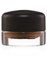 MAC Fluidline Brow Gelcrème (Verschiedene Farben) - True Brunette