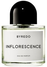 BYREDO Eau De Parfums Inflorescence Eau de Parfum 100.0 ml