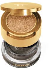 Tom Ford Augen-Make-up Cream and Powder Eye Color Lidschatten 7.0 ml