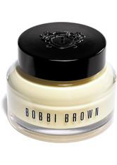 Bobbi Brown - Vitamin Enriched Face Base, 50 Ml – Basispflege - one size