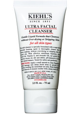 KIEHL'S - Ultra Facial Cleanser - CLEANSING