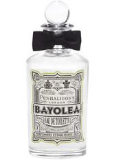 PENHALIGON'S - Bayolea Eau de Toilette - PARFUM