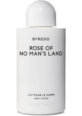 Byredo - Rose Of No Man's Land Body Lotion, 225 Ml – Bodylotion - one size