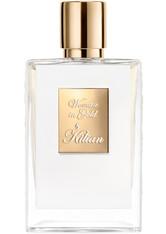 Kilian The Narcotics Woman in Gold Eau de Parfum Nat. Spray nachfüllbar 50 ml