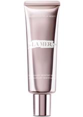 La Mer Die Make-up Linie The Radiant Skintint SPF30 40 ml Fair