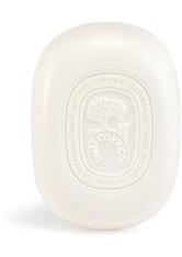 Diptyque Körperpflege Seife Philosykos Seife 150.0 g
