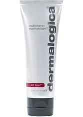 dermalogica MultiVitamin Thermafoliant + gratis dermalogica Essential Skincare Set 75 Milliliter