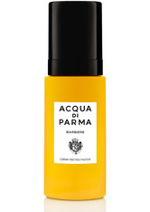 Acqua di Parma Barbiere Multiaction Gesichtscreme Gesichtscreme 50.0 ml