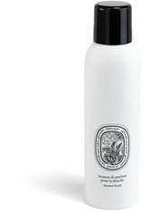 Diptyque Körperpflege Eau Rose Duschgel 150.0 ml