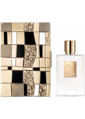KILIAN - Kilian - Woman In Gold – Bergamotte, Mandarine & Aldehyde, 50 Ml – Eau De Parfum - one size - Parfum