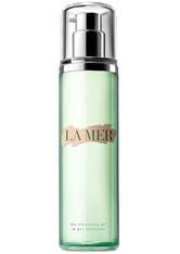 La Mer Reinigung The Cleansing Gel Gesichtsreinigung 200.0 ml