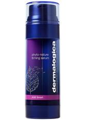 DERMALOGICA - Dermalogica Age Smart Phyto-Nature Firm Serum 40 ml Gesichtsserum - SERUM