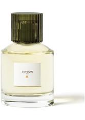 Cire Trudon - II - Eau de Parfum