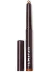 LAURA MERCIER Caviar Stick Eye Colour  Lidschatten 1.64 g Intense Moonlight
