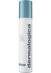 DERMALOGICA - dermalogica C-12 Pure Bright Serum + gratis dermalogica AGE Bright Clearing Serum 3 ml 50 Milliliter - SERUM