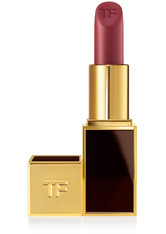 Tom Ford Lip Colour 3g (Various Shades) - Night Mauve