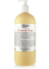 KIEHL'S - Kiehl's Körperpflege with Pump Bodylotion 1000.0 ml - KÖRPERCREME & ÖLE