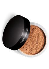 Laura Mercier Translucent Loose Setting Powder 29g (Various Shades) - Medium Deep
