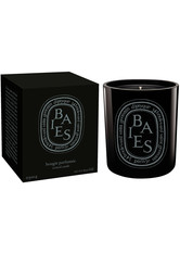 DIPTYQUE - Black Baies Colored Candle - DUFTKERZEN