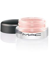MAC - Mac Lidschatten Pro Longwear Paint Pot (Farbe: Bare Study [BARE STUDY], 5 g) - AUGEN PRIMER