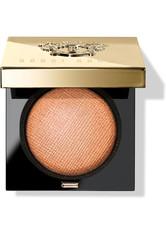 Bobbi Brown Makeup Augen Luxe Eye Shadow Rich Metal Nr. 01 Heat Ray 2,50 g
