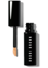 Bobbi Brown Makeup Corrector & Concealer Intensive Skin Serum Concealer Nr. 15 Warm Honey 7 ml