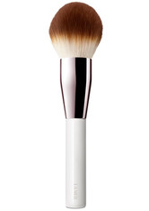 LA MER - The Powder Brush - MAKEUP PINSEL
