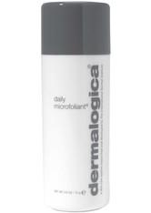 dermalogica Daily Skin Health Daily Microfoliant Gesichtspeeling 75 g