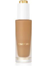 Tom Ford Beauty Soleil Flawless Glow Foundation
