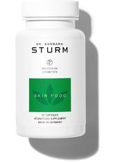 Dr. Barbara Sturm Nahrungsergänzungsmittel  Anti-Aging Nahrungsergänzungsmittel 60.0 st