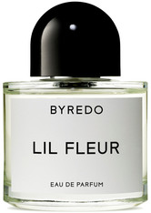 BYREDO Eau De Parfums Lil Fleur Eau de Parfum 50.0 ml
