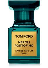 Tom Ford PRIVATE BLEND FRAGRANCES Neroli Portofino Eau de Parfum Nat. Spray (30ml)