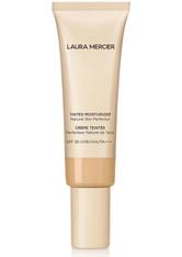 LAURA MERCIER Tinted Moisturizer Natural Skin Perfector LSF 30 Getönte Gesichtscreme 50 ml Nr. Nc30