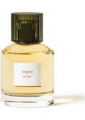 Cire Trudon - Olim - Eau de Parfum