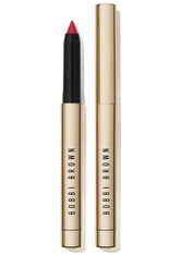 Bobbi Brown Luxe Defining Lipstick 6g - Various Shades - Redefined