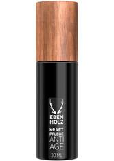 EBENHOLZ Skincare Produkte Anti Age Kraftpflege Anti-Aging Produkte 30.0 ml