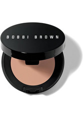 BOBBI BROWN - Bobbi Brown Foundation & Concealer Corrector (Farbe: Light to Medium Bisque [03], 1 g) - CONCEALER
