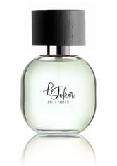 Art de Parfum Parfum Extrait de Parfum Le Joker Parfum 50.0 ml