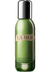 La Mer Die Seren Crème de la Mer The Revitalizing Hydrating Serum (30ml)