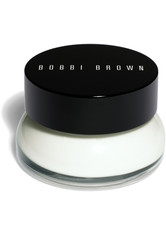 BOBBI BROWN - Bobbi Brown Hautpflege EXTRA Extra Repair Moisturizing Balm SPF 25 50 ml - TAGESPFLEGE