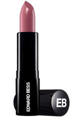 Edward Bess - Ultra Slick Lipstick – Rose Demure – Lippenstift - Altrosa - one size